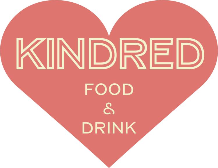 Kindred Food & Drink